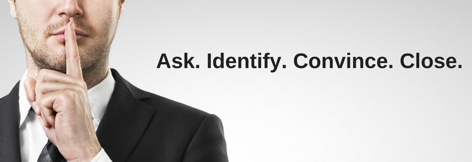 ask-identify-convince