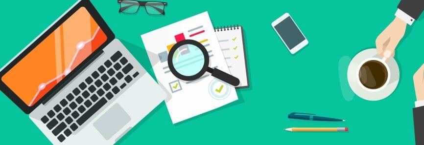 Digital Marketing Strategies for New Agencies
