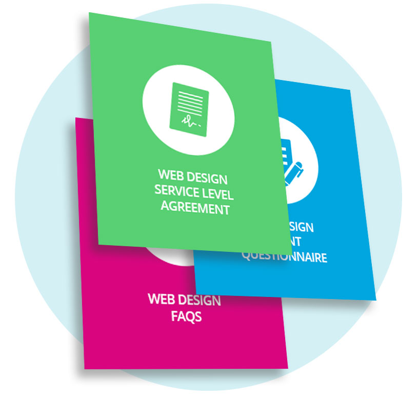 support-outsource-web-design