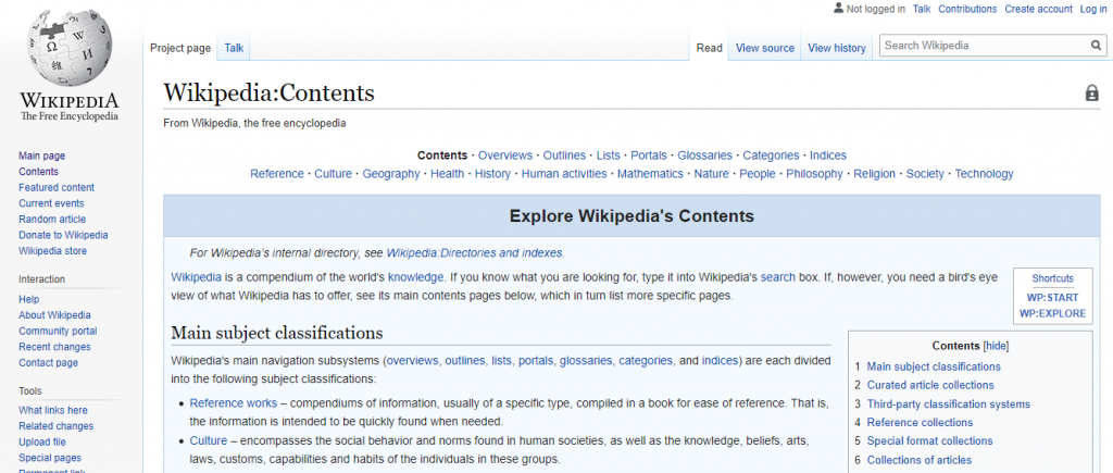 wikipedia-backlinks-seoreseller