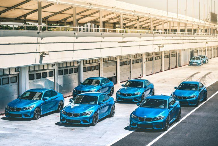 SEO for Car Dealership
