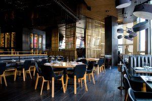 seo-for-restaurants