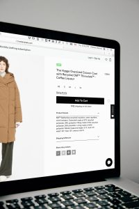 seo-services-e-commerce