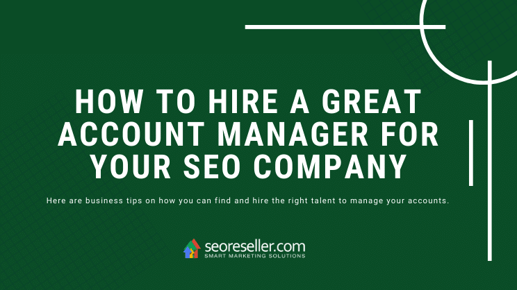 how-to-hire-account-manager-for-seo