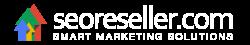 SEOReseller Logo_Flat Large