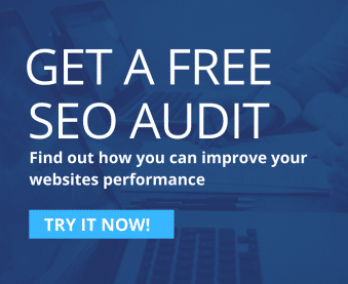 seoreseller-free-audit-tools