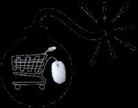 ecommerce-mistake-bomb