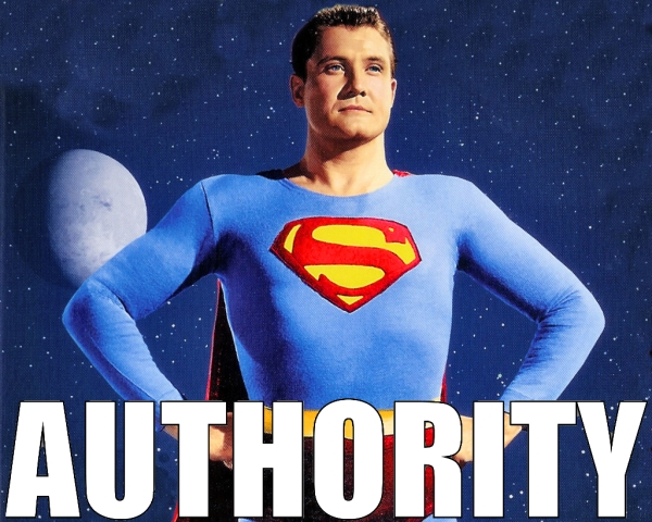Super Authority