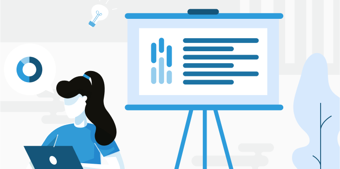 seoreseller-How to Hold Client Reporting Meetings Effectively 1