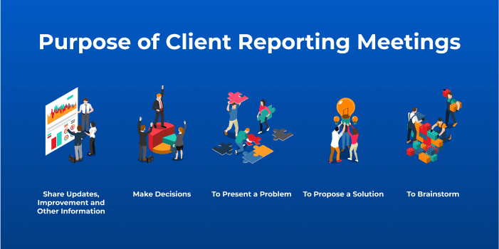 seoreseller-How to Hold Client Reporting Meetings Effectively 2