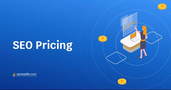 SEORESELLER-SEO-Pricing