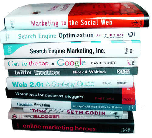 Digital Agencies 2013: A Buyer's Guide to SEO
