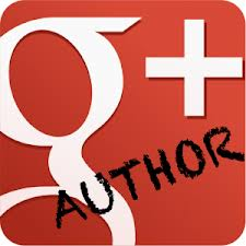 How Google+ Authorship can Lead to Success in SEO
