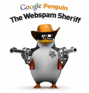 The Future of Penguin: Get More Links as Citations