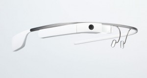 Google Glass: What It Means for SEO