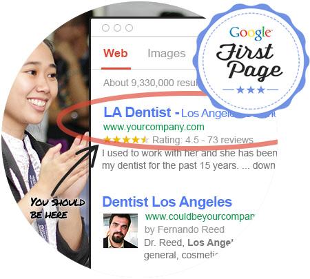 Private Label SEO Services | SEOReseller.com