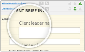client-intake-form