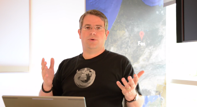 Matt Cutts offers advice on buying existing domains