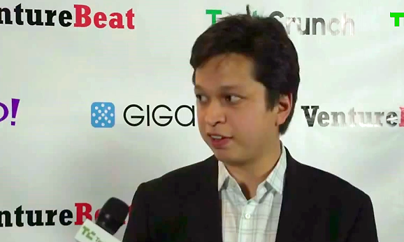Ben Silbermann, Pinterest's CEO, confirmed the new investment acquisition that now values the company at US $5 billion