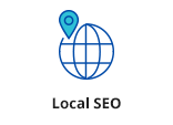 White Label Local SEO