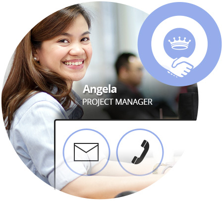 angela-project-manager
