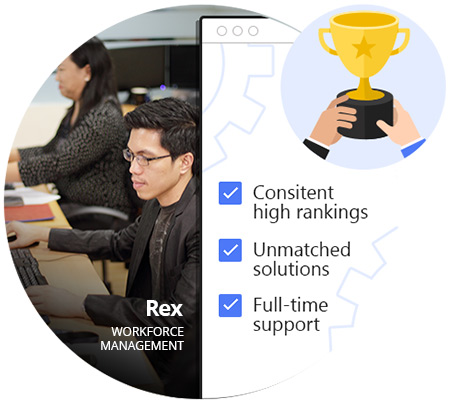 rex-workforce-management