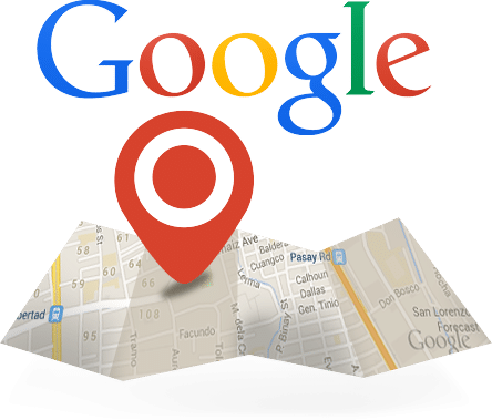 White Label Local SEO Services