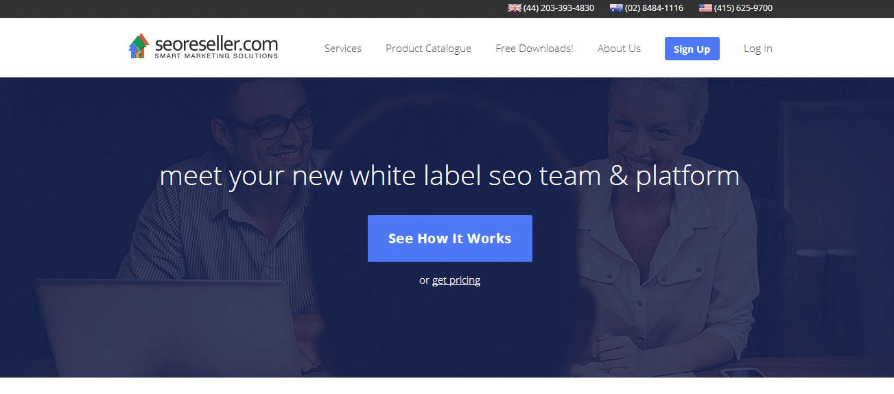 We Turned to WordPress