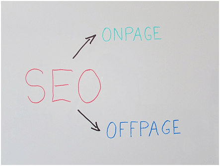 How to Over Achieve On-Page Optimization Success in 2015
