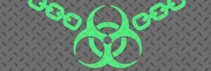 SEOReseller Toxic Backlinks
