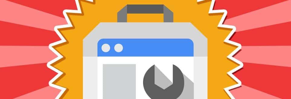 New GWMT API