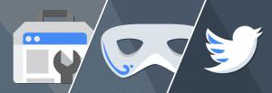 GWT Rebranding, Phantom Update and Other News