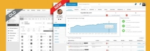 SEOReseller Agency Dashboard Features