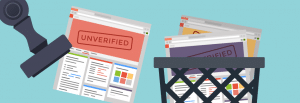 Google to Remove Unverified GMB Listings