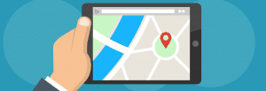 Bing Changes To Ads And Maps; Yahoo Tests Google