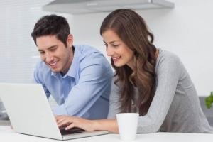 The WordPress Advantage: What Makes a Good CMS?