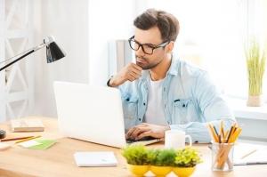 How Professionally Designed Websites Affect Branding