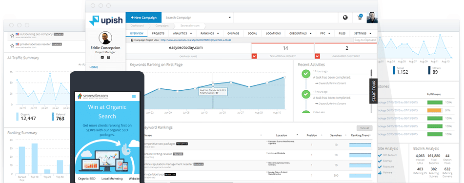 all-seoreseller-dashboard-view