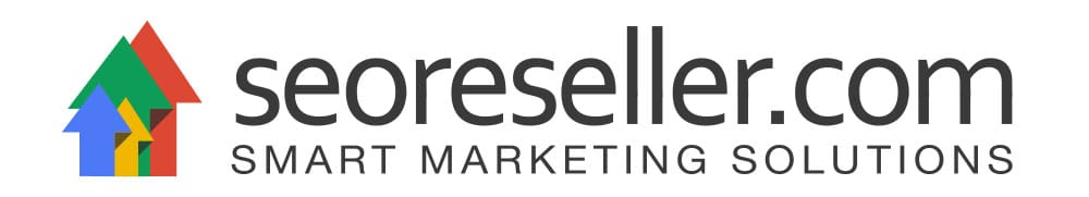 SEO Reseller, White Label SEO & SEO Outsource Provider