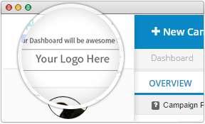 Company Branded Platform