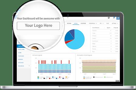 seoreseller-branded-platform