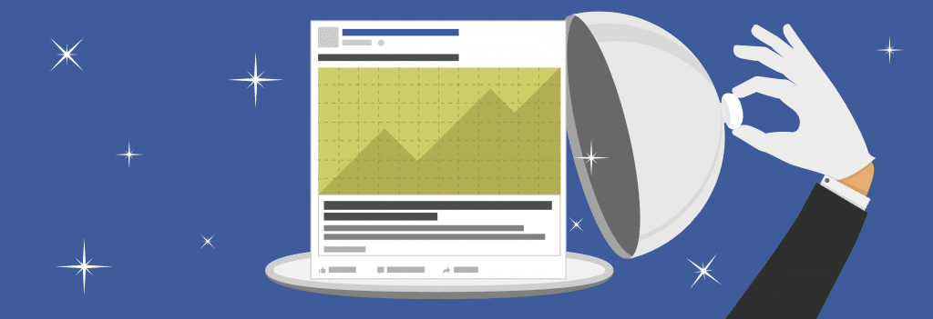 5 Reasons Why You Should Offer Facebook Paid Ads to Your Clients