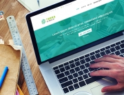 Local Web Design - SEOReseller.com
