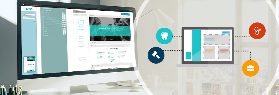 Local Web Design - SEOReseller