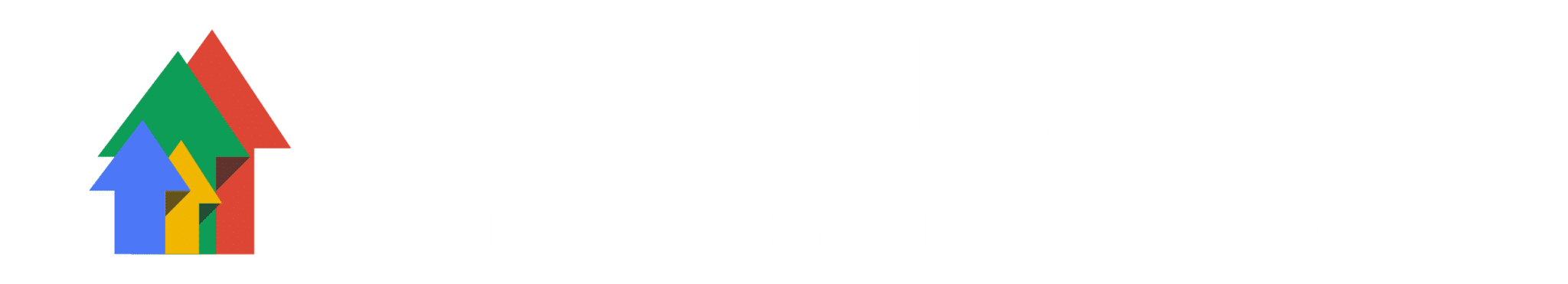 logo_seoreseller2ret