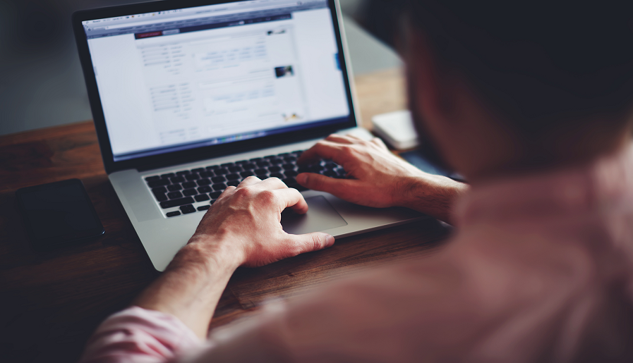 Overcoming Barriers of Small Businesses in Building Websites