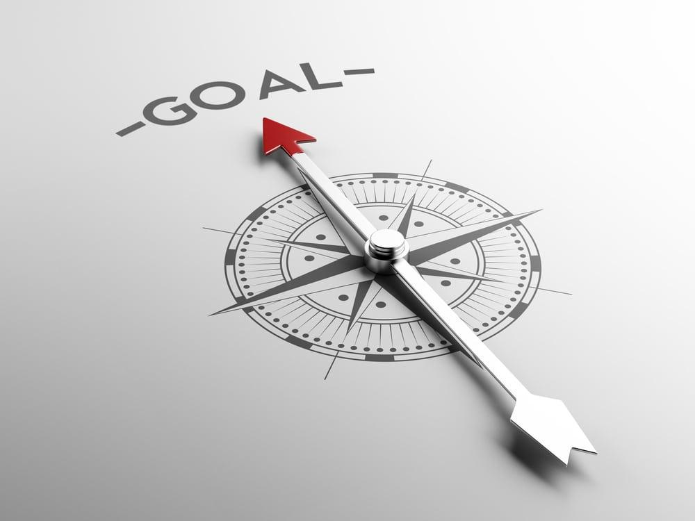 Goal Setting - SEOReseller.com
