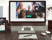 Local Web Design Combo - SEOReseller.com