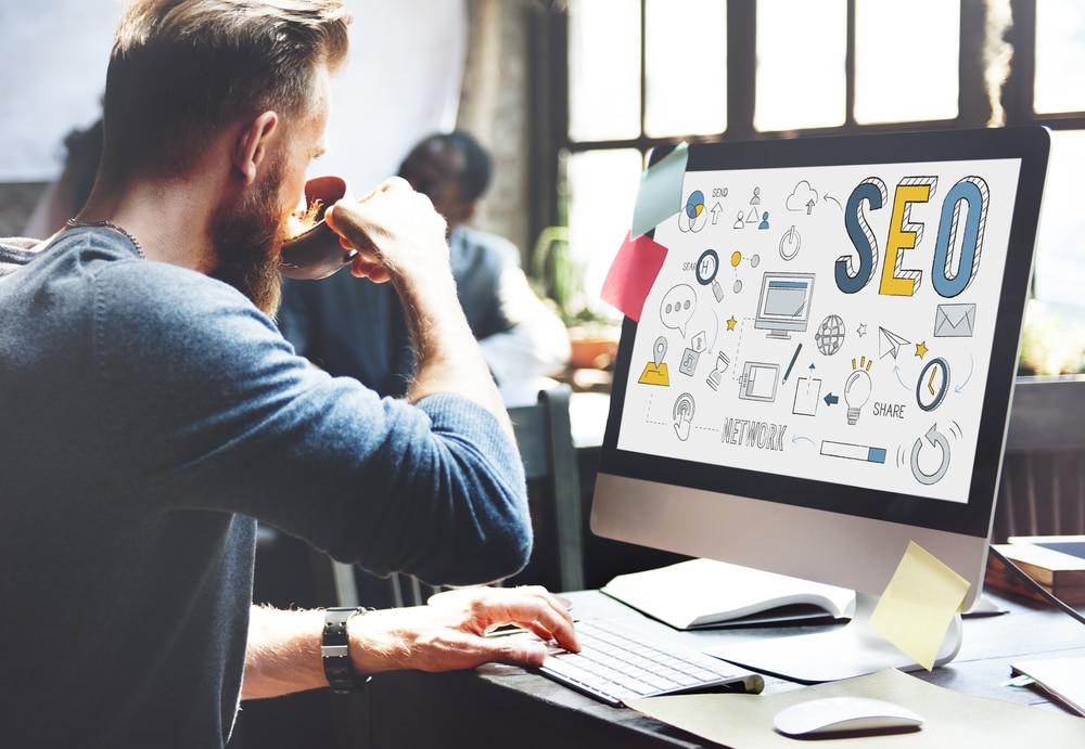 Search Engine Optimization - SEOReseller.com