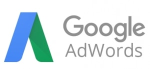 Google AdWords Logo SEOReseller